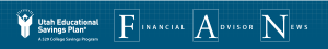 Financial Advisors News FAN logo