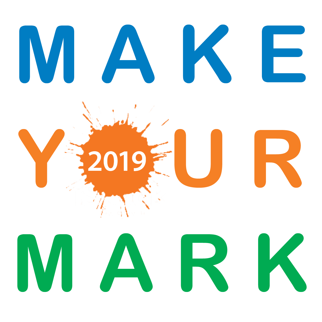 Image result for make your mark scholarship utah 2019